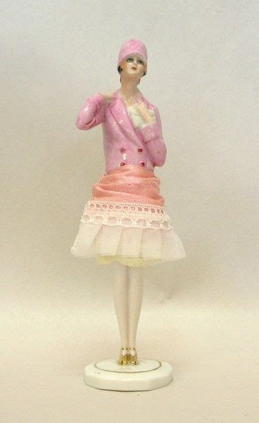 porcelain doll valuers 1000 images about half dolls pin cushion dolls on