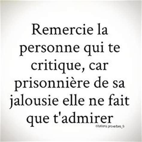 Jalousie Phrase by Proverbes Jalousie Gens Recherche Dicton