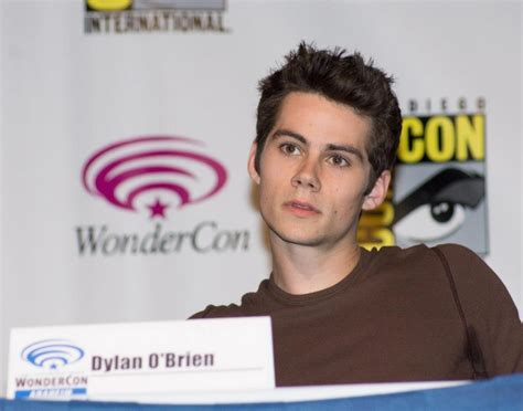 o brien favorite color o brien photo 34969380 fanpop