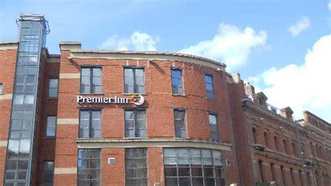 st inn portland premier inn portland picture of premier inn