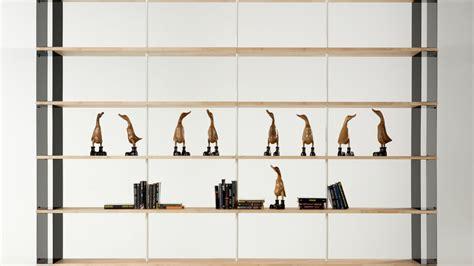librerie a giorno moderne librerie bianche moderne libreria a giorno with librerie