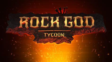 game dev tycoon god mod rock god tycoon windows game mod db