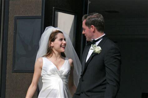 Murphy Got Married by Murphy Connections Zimbio