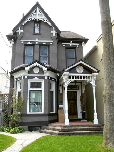 modern victorian houses best 25 modern victorian homes ideas on pinterest modern victorian victorian homes exterior