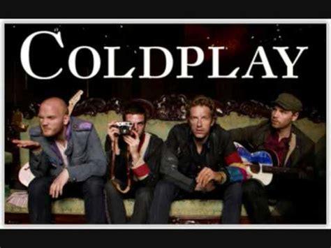 coldplay life in technicolor coldplay life in technicolor ii lyrics in description
