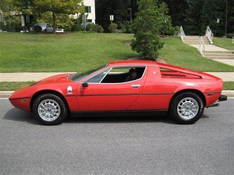 1975 maserati merak 1975 maserati merak 1975 maserati merak for sale to buy