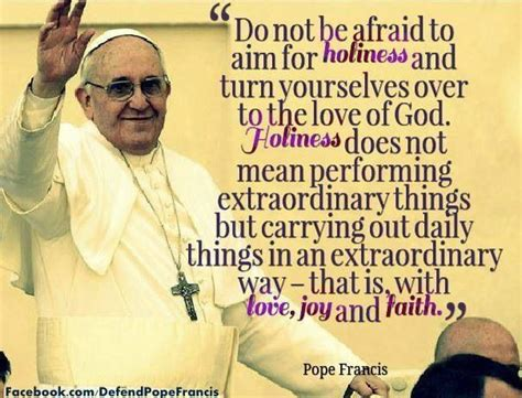 Wedding Quotes Paul Ii by 39 Best Pope Francis Quotes Images On Pope