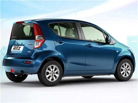 Maruti Suzuki Ritz Zdi Price Maruti Suzuki Ritz In India Prices Reviews Photos