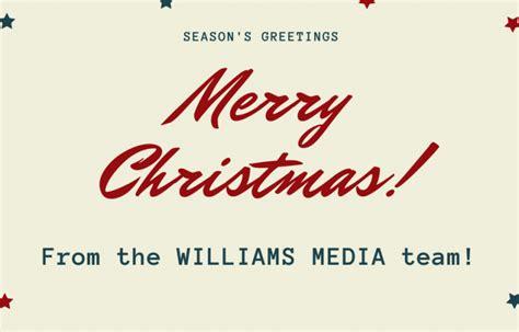 wishing  readers  merry christmas  talk asia