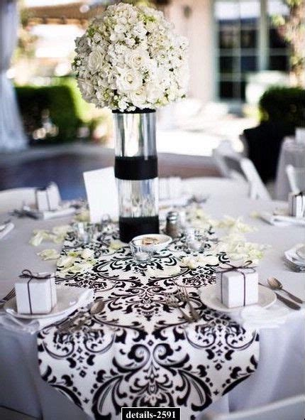 38 best images about Damask Wedding Theme on Pinterest