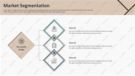 layout strategy en español layout marketing plan strategy ppt goodpello