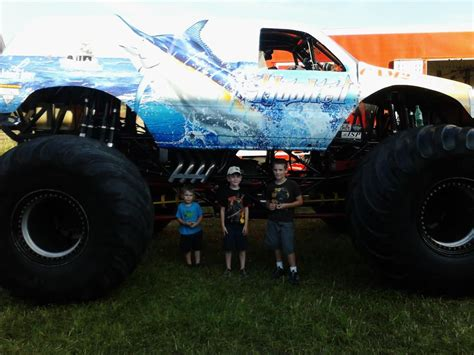 monster trucks videos 2013 monster trucks augusta expo fishersville va july 26
