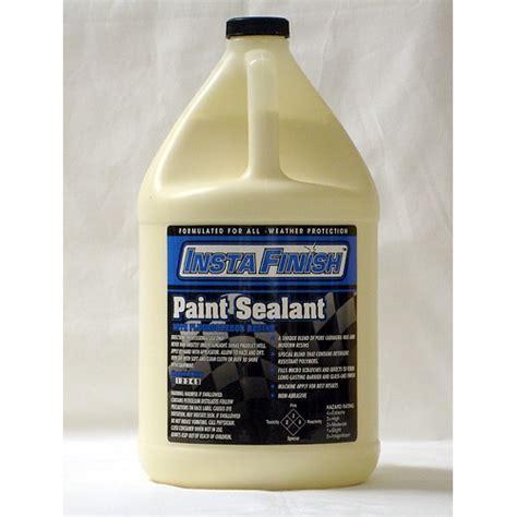 exterior paint sealant paint sealant