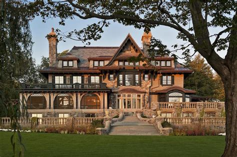 luxury homes for sale in upstate new york upstate manor by meyer meyer architecture and interiors