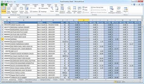 Sle Employee Database Excel Sle Of Excel Spreadsheet With Data Excel Spreadsheet Templates Employee Database Template Excel