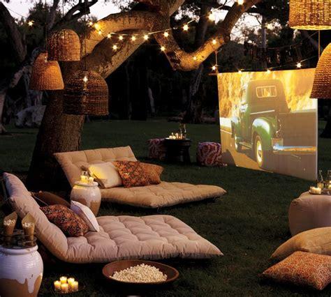 backyard  night  stay  drive   puget sound