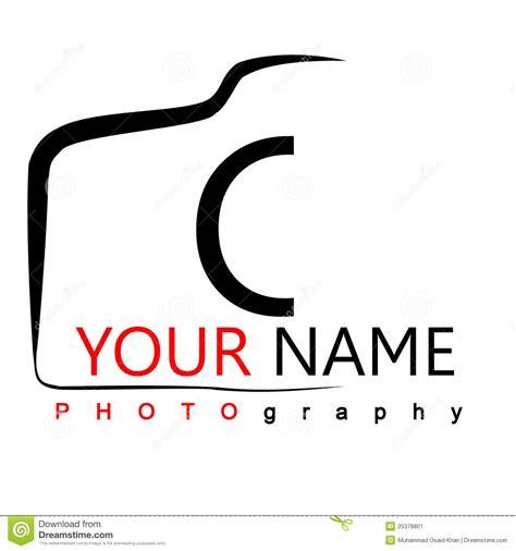 free design logo photography camera logo hobby pinterest camera logo image