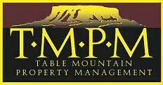 table mountain property management oroville ca home rentoroville com