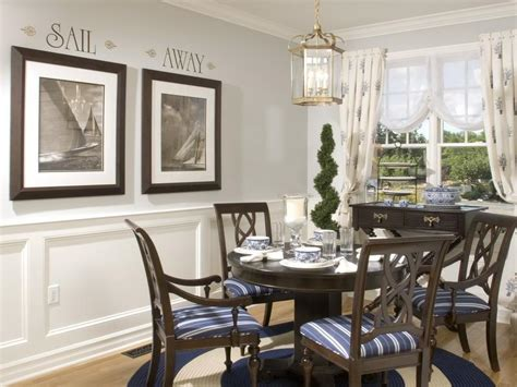 how to decorate a dining room wall breathtaking how to decorate a dining room wall 50 for