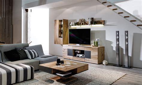 bunte wohnzimmermöbel bettgestell 140x200 zieharmonika
