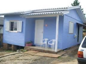 dicas de pinturas de casas de madeira decorando casas