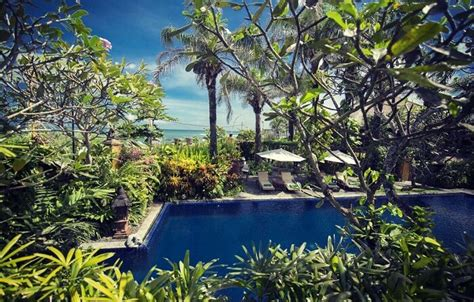 places  stay  bali
