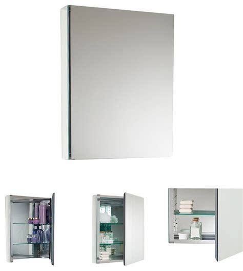 small bathroom cabinet with mirror small medicine cabinet newsonair org