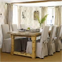 Ideas Country Style Dining Rooms Key Interiors By Shinay Country Dining Room Design Ideas