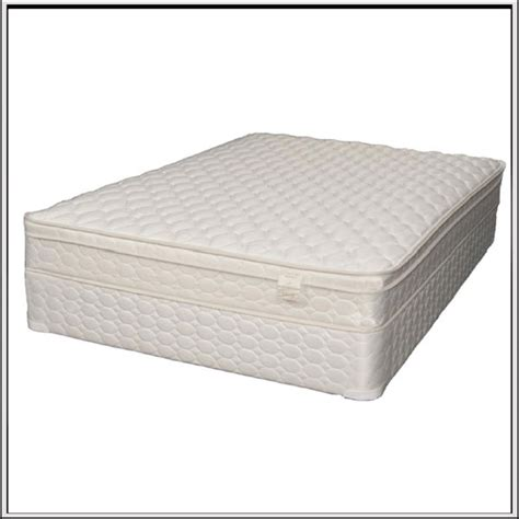 New Mattress Prices Best Mattress Set Prices Buy New Mattress In Hawaii
