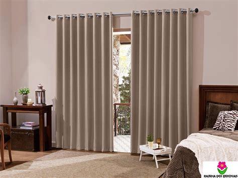 modelos de cortinas de sala cortina de var 227 o sala ou quarto 3 00m x 2 50m ilh 243 s