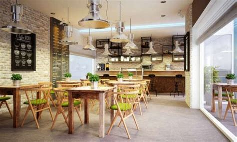 little coffee shop design coffee shop interior design ideas that appeal to target