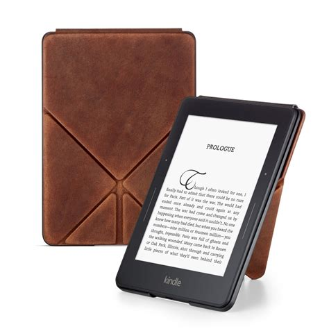 Origami Kindle Cover - 39 best kindle cases and covers the ultimate list
