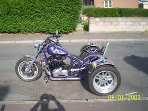Suzuki Trikes For Sale Uk Suzuki Trikes