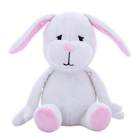 Puppy Comfort Toys by Puppy Toys That Provide Comfort To Your New Best Friend Puppy Club