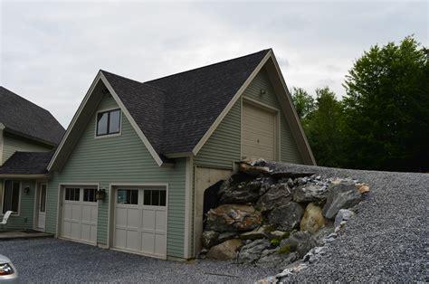 hillside garage plans hillside garage doors home design inspiration