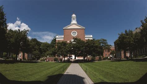 Manhattan College New York Mba by Top 20 Deals On Small Colleges In New York Great College