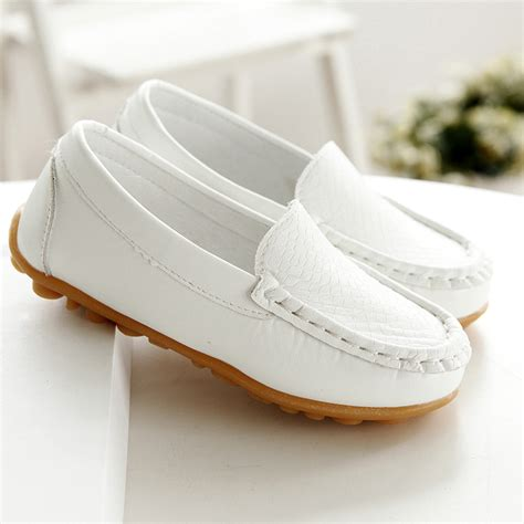 white toddler loafers baby boy white loafers 28 images 2015 fashion shoes