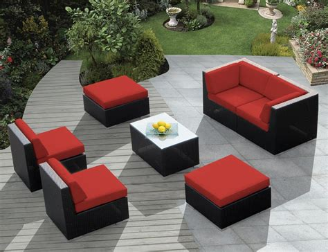 Home Depot Patio Tables Home Depot Resin Wicker Patio Home Depot Wicker Patio Furniture