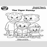 Precious Moments Elephant Coloring Pages | 1152 x 864 jpeg 489kB