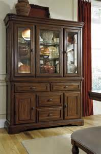 Hutch Cabinets Dining Room by D700 81 Ashley Furniture Leximore Dining Room Hutch