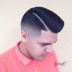 chicanos hairstyles 1000 images about my love on pinterest haircuts gents