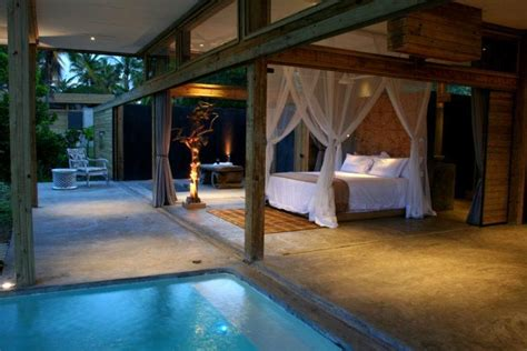 bedroom swimming pool design 20 awesome bedroom with pool designs