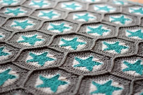 Decke Mit Sternen by 78 Best Images About H 228 Keln On Free Pattern