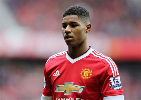 www man u new signing for 2016 manchester united news marcus rashford to sign new
