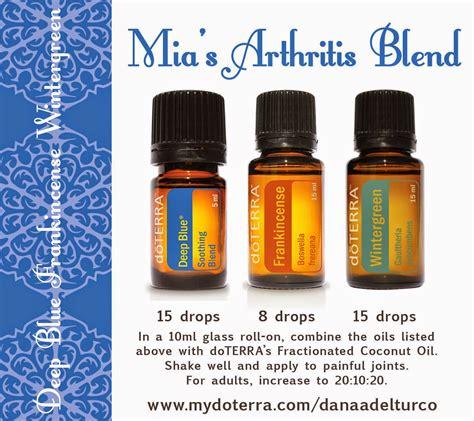 essential oils for arthritis best doterra for arthritis myideasbedroom