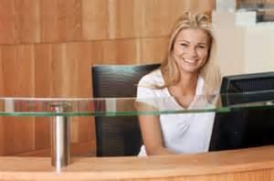 Small Office Desk Jobs Blog Pendidikan Akomodasi Perhotelan What Are The Skills