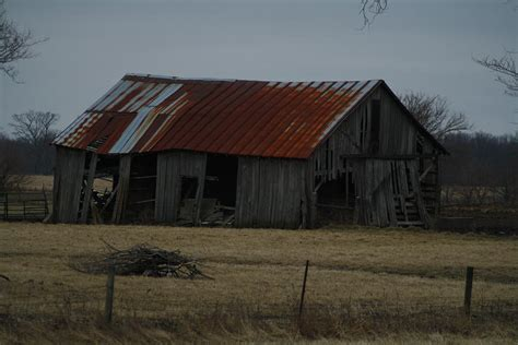 barn roofs high resolution barn roofing 14 old barn roof tin for