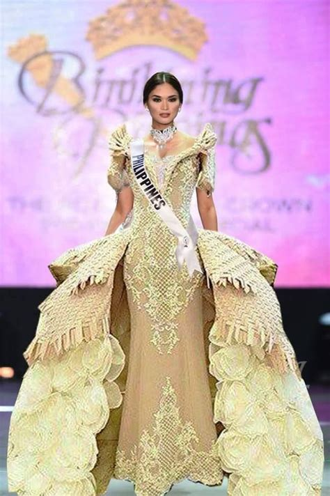 Costume National Dress 106 best images about philippines national costumes on