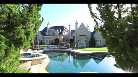 Calabasas Luxury Estate Prado Del Misterio Doovi Luxury Homes For Sale In Calabasas Ca