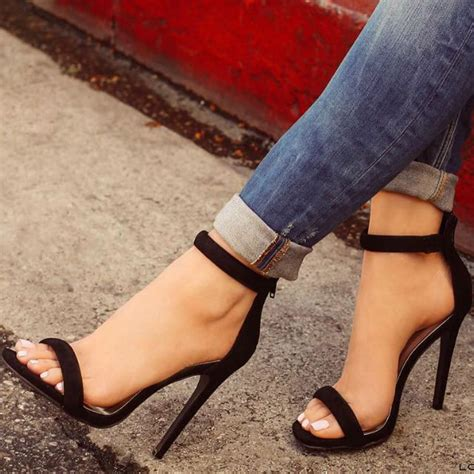 best comfortable high heels top 10 best and comfortable high heels to wear while